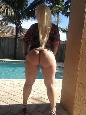 Big Ass High Heels Porn Pictures