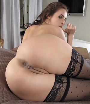 Big Ass Close Up Porn Pictures