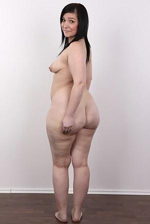 Big Ass Casting Porn Pictures