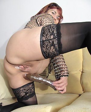 Big Ass Wet Pussy Porn Pictures